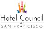 Hotel Council of San Francisco