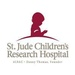 Alsac St. Jude Children's Research Hospital