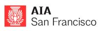 AIA San Francisco