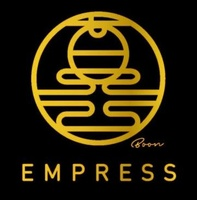 Empress by Boon