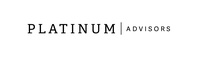 Platinum Advisors