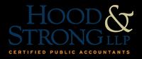 Hood & Strong LLP