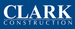 Clark Construction Group - California, LP