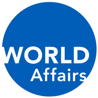 World Affairs Council of Northern California