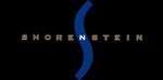 Shorenstein Company LLC