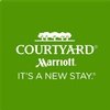 Courtyard By Marriott, San Francisco Downtown