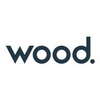 Wood Environment & Infrastructure Solutions Inc.