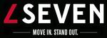 Fairfield Residential Company LLC; L Seven