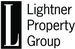 Lightner Property Group