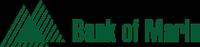 Bank of Marin