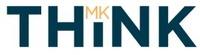 MKThink
