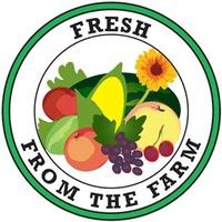 California Farmers' Markets Association