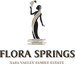 Flora Springs Wine and Vineyards