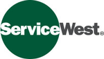 Service West, Inc.