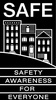 San Francisco SAFE, Inc.