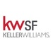 Keller Williams San Francisco