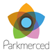 Parkmerced