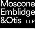Moscone Emblidge & Otis LLP