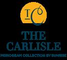 The Carlisle - A Sunrise Senior Living Community