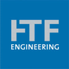 FTF Engineering, Inc.