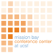 Mission Bay Conference Center at UCSF
