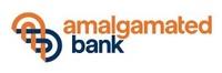 Amalgamated Bank