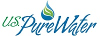 U.S. Pure Water Corp.