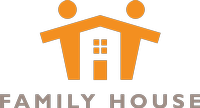 Family House Inc.