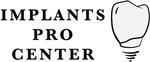 Implants Pro Center