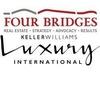 Four Bridges Real Estate