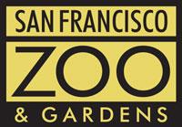 San Francisco Zoological Society