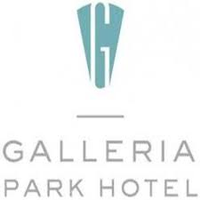 Galleria Park Hotel, a Joie de Vivre Hotel