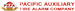 Pacific Auxiliary Fire Alarm Co. (PAFA)