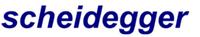 Scheidegger Trading Co. Inc.
