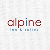 Alpine Inn and Suites, a Concept Hotel