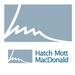 Hatch Mott MacDonald