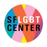 SF LGBT Community Center