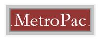 Metro Pacific Business Development Services, LLC