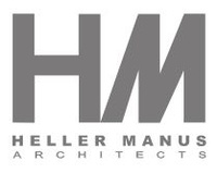 Heller Manus Architects
