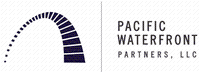Pacific Waterfront Partners