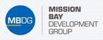 Mission Bay Development Group