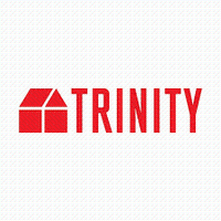 Trinity Management Services
