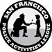 San Francisco Police Activities League