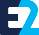E2 (Environmental Entrepreneurs), a Partner of Natural Resources Defense Council