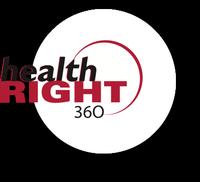 HealthRIGHT 360