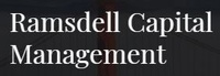 Ramsdell Capital Management