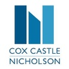 Cox, Castle & Nicholson LLP
