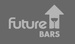 Future Bars, Inc.