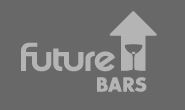 Future Bars Group