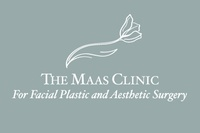 The Maas Clinic, Corey S. Maas, M.D. P.C